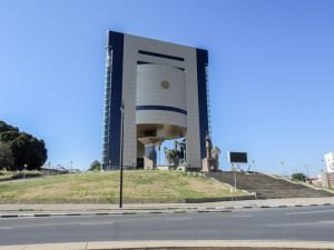 National-Museum-of-Namibia