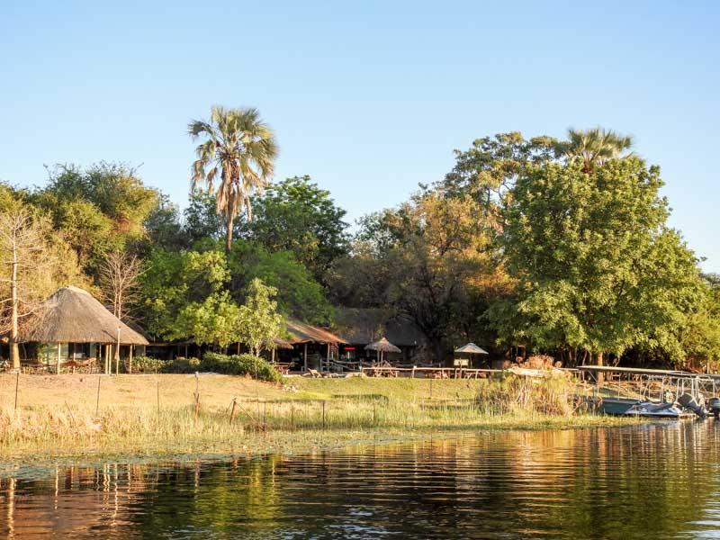 Okavango-Delta-06
