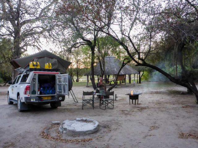 Okavango-Delta-07