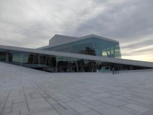 Oslo-Oper-1
