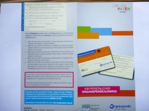 Organspendeausweis-Infoblatt-01