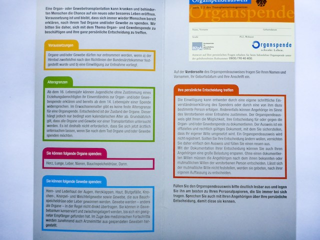 Organspendeausweis-Infoblatt-02