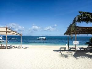 malapascua AAbana Beach Resort