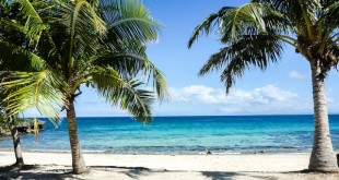 Malapascua - Insel zum Entschleunigen 5