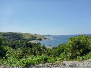 Pagudpud Ilocos Norte
