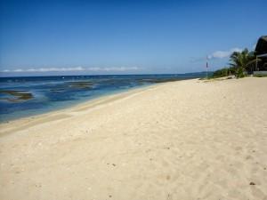Pagudpud Kingfisher Beach