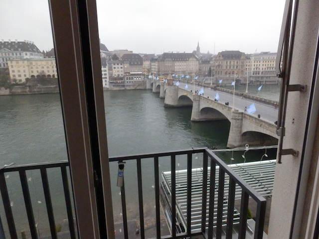 Best-Western-Hotel-Merian-am-Rhein-05