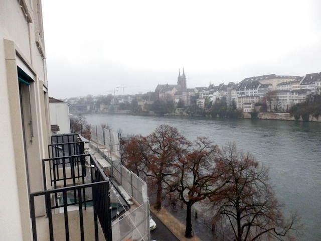 Best-Western-Hotel-Merian-am-Rhein-06