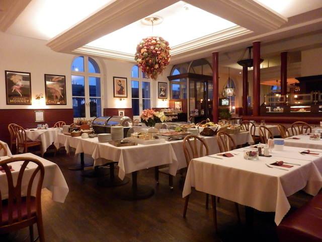 Best-Western-Hotel-Merian-am-Rhein-08
