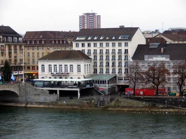 Best-Western-Hotel-Merian-am-Rhein-09