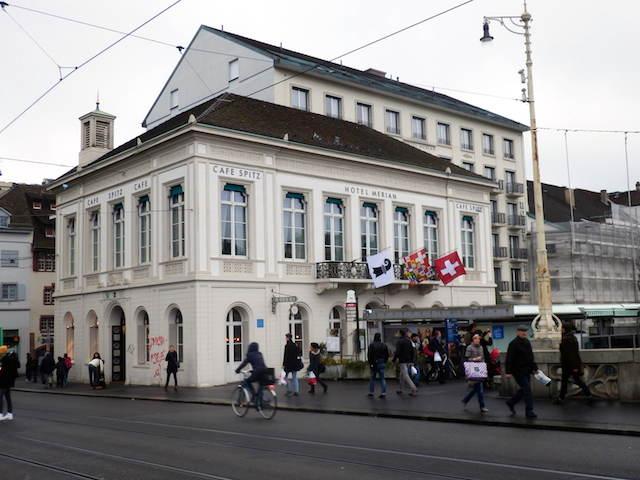 Best-Western-Hotel-Merian-am-Rhein-10