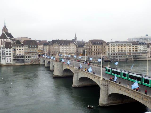 Best-Western-Hotel-Merian-am-Rhein-11