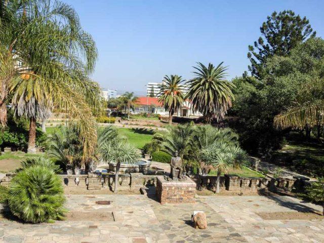 Palm-Tree-Park-Windhoek