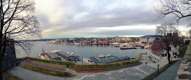Panorama-Oslo-Hafen-1