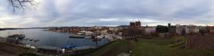 Panorama-Oslo-Hafen-2