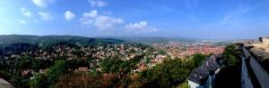 Panoramabild Wernigerode-klein