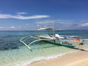 Philippinen-strand-04