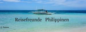 Philippinnen-Reisefreunde-640