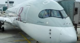 Qatar-Airways-A350-900