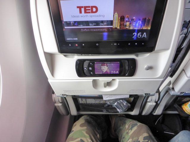 Qatar-Airways-A350-Economy