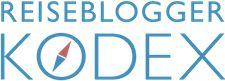 Auszeitnomaden hält sich an den BLogger-Kodex