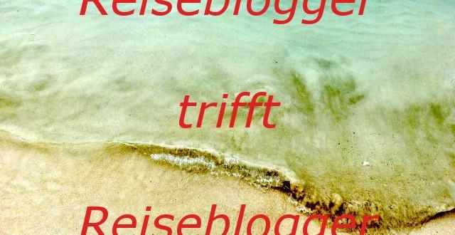 Reiseblogger-trifft-logo