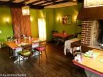 Restaurant-OX-01