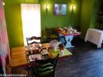 Restaurant-OX-02