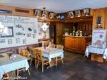 Restaurant-Sonne-02