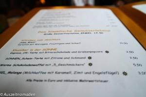 Restaurant-Sonne-05