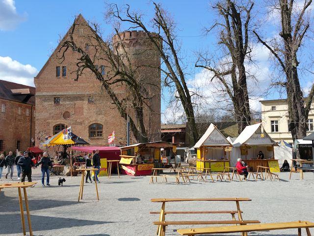 Ritterfest-Zitadelle-01