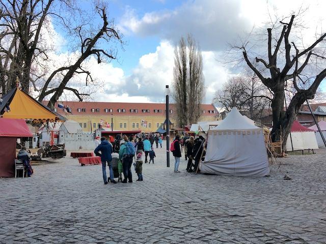 Ritterfest-Zitadelle-02