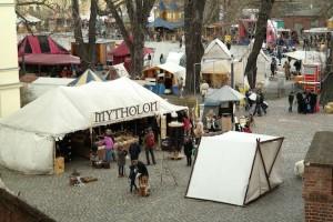 Ritterfest-Zitadelle-04
