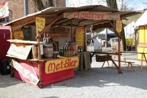 Ritterfest-Zitadelle-05