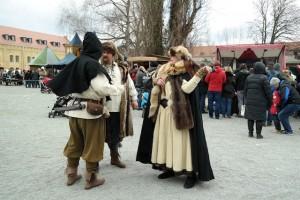 Ritterfest-Zitadelle-12