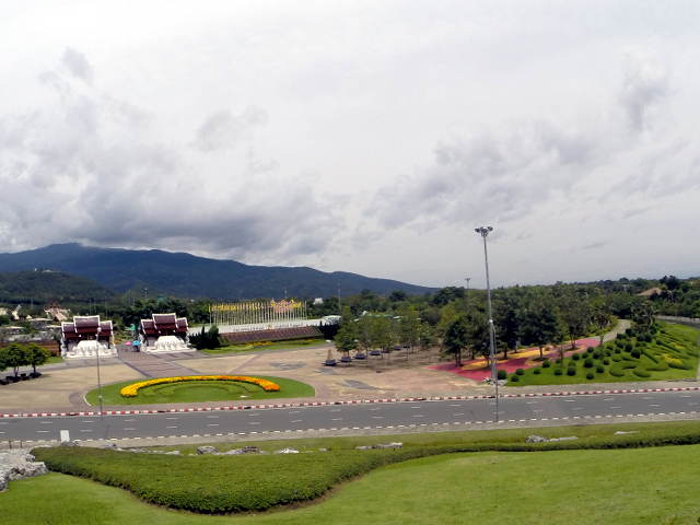 Royal-Park-Rajapruek-1