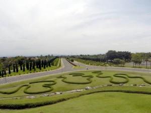 Royal-Park-Rajapruek-2