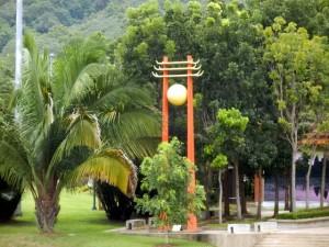 Royal-Park-Rajapruek-28