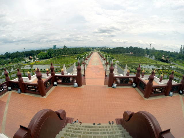 Royal-Park-Rajapruek-35