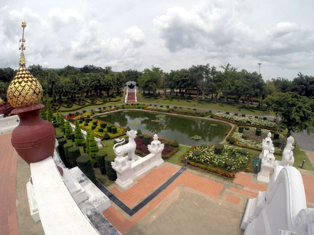 Royal-Park-Rajapruek-39