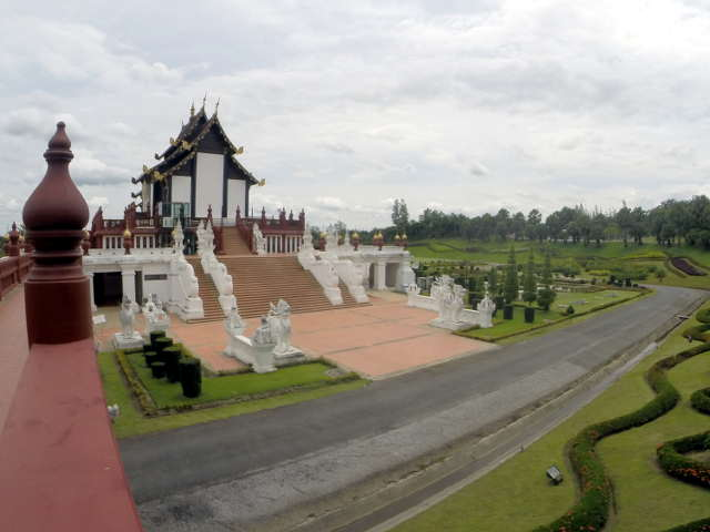 Royal-Park-Rajapruek-40