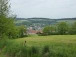 Ruine-Auersburg-01