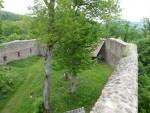 Ruine-Auersburg-06