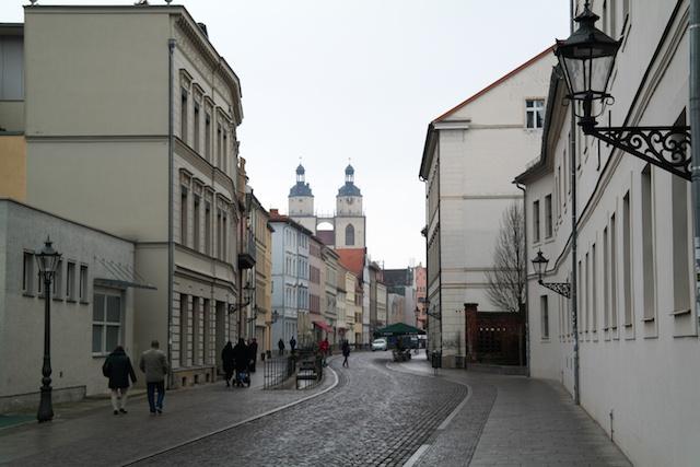 Rundgang-Lutherstadt-Wittenberg-02