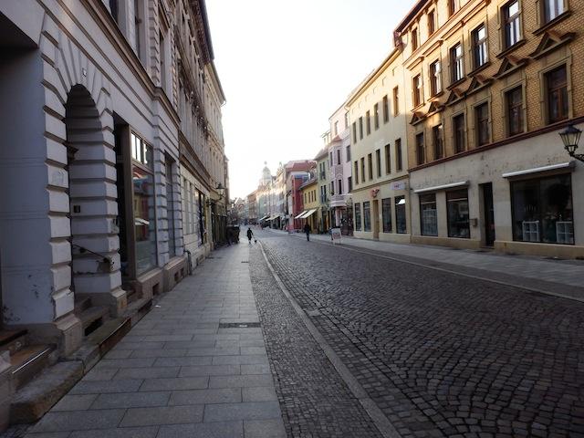 Rundgang-Lutherstadt-Wittenberg-03