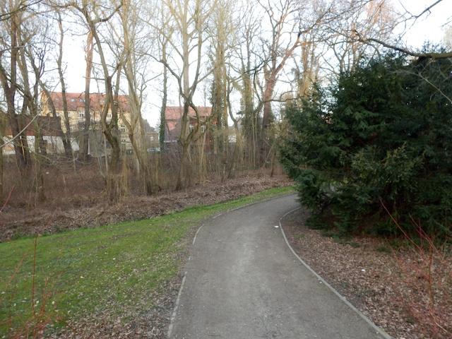 Rundgang-Lutherstadt-Wittenberg-04