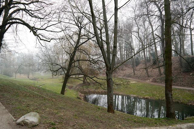 Rundgang-Lutherstadt-Wittenberg-05