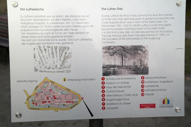 Rundgang-Lutherstadt-Wittenberg-06