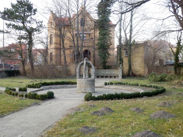 Rundgang-Lutherstadt-Wittenberg-07