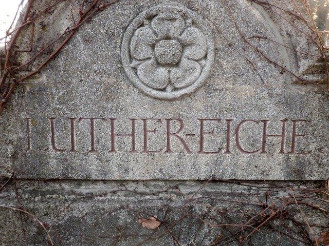 Rundgang-Lutherstadt-Wittenberg-09